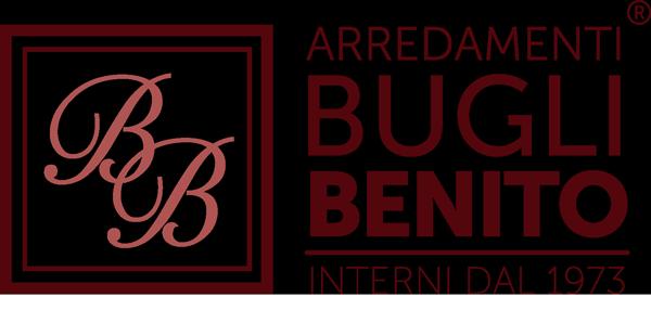 Bugli Arredamenti Logo