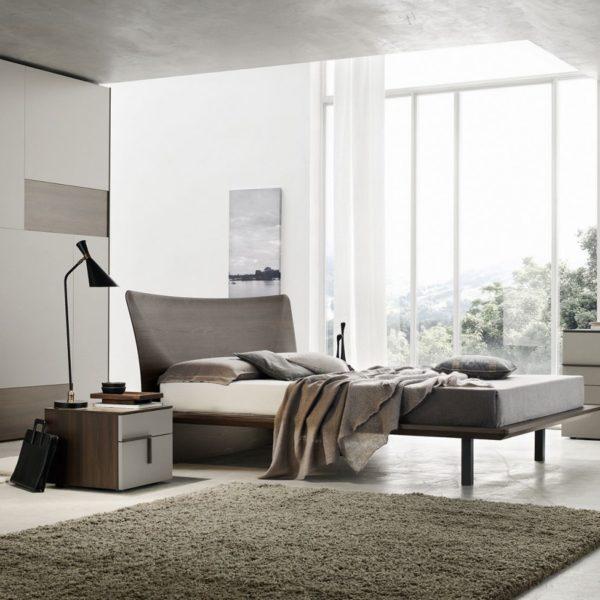 Bugli-arredamenti-camera-letto