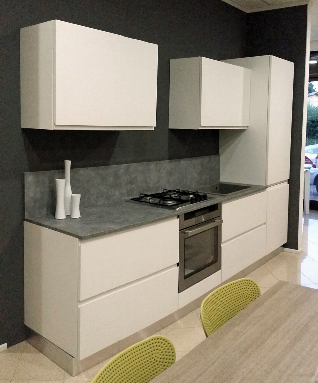 Arredamenti-Bugli-Benito-Cucina-Arcobaleno