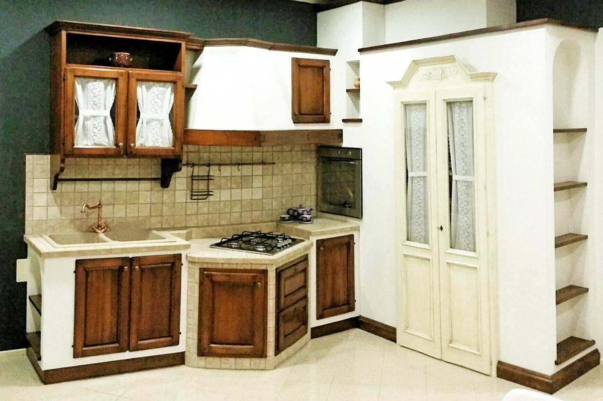 Arredamenti-Bugli-Benito-Cucina-Camilla