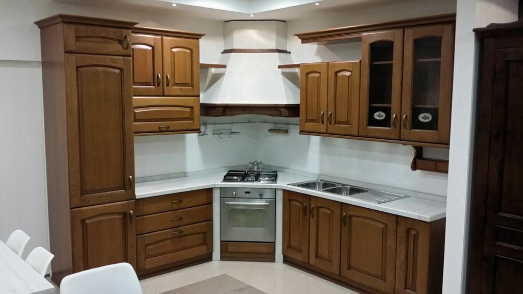 Arredamenti-Bugli-Benito-Cucina-Diletta