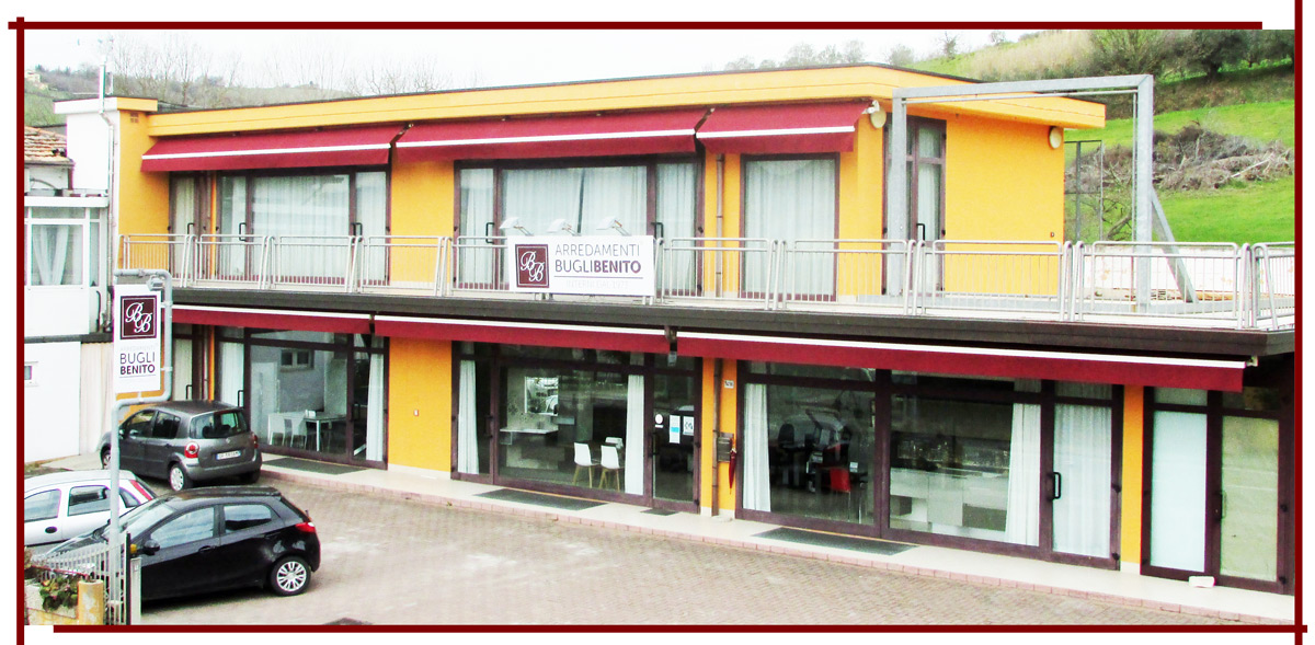 Bugli-Benito-showroom-esterno