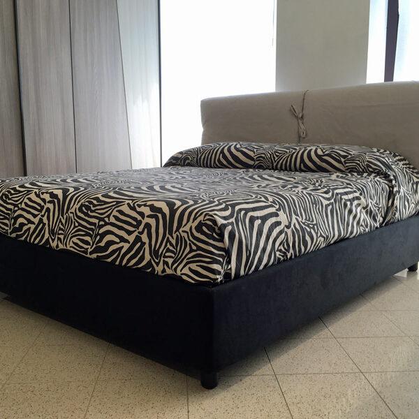 Bugli-letto-Jody-3