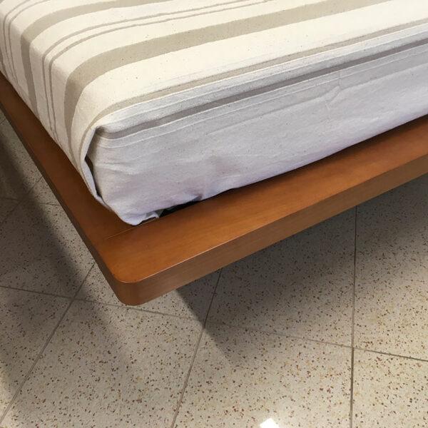 Bugli-letto-ciliegio-1
